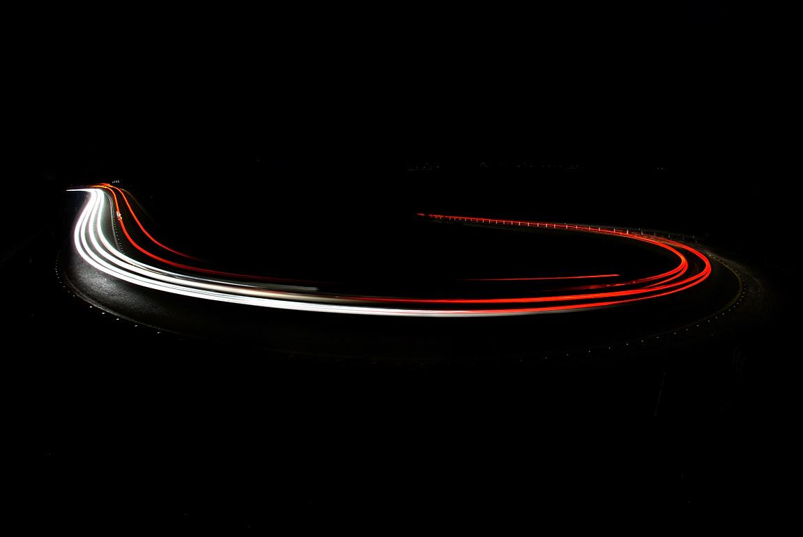 4 Led Lights For Cars Ultimatehometips Car